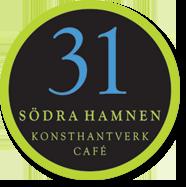 Galleri Södra hamnen 31, Skärhamn, Sweden