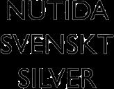 Nutida svenskt silver Västmannagatan 49 Stockholm, Sweden (New Gallery opening this Fall)